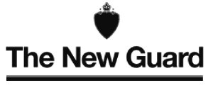 The New Guard_Logo